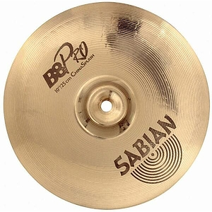 Sabian B8 Pro China Splash Cymbal 10""