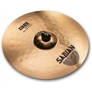 "Sabian B8 Pro Thin Crash Cymbal, 13"""