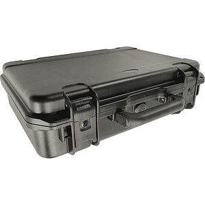 SKB 3I-1813-5B-N Waterproof Laptop Case