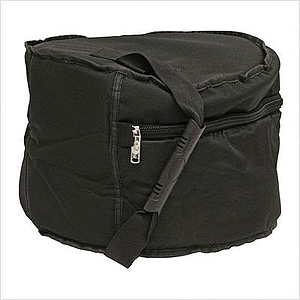 "TKL Black Belt Bass Drum Bag - 16"" x 22"""