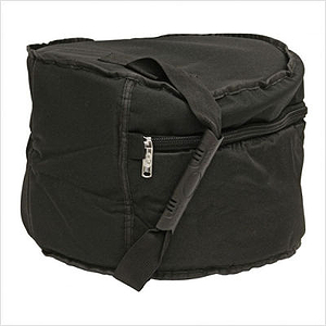 TKL Black Belt Bass Drum Bag - 18&quot; x 22&quot;