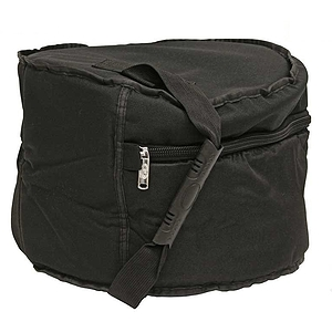 TKL Black Belt Drum Bag - 16x18