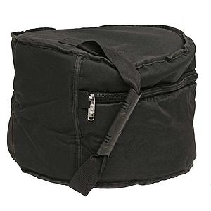 TKL Black Belt Drum Bag - 9x12