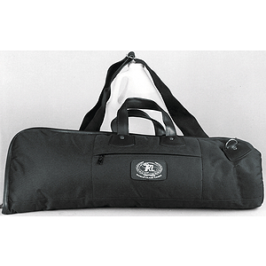 TKL Padded Nylon Trumpet Bag