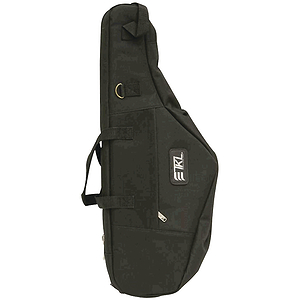 TKL Padded Nylon Alto Sax Bag
