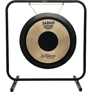 "Sabian Symphonic Gong - 24"""