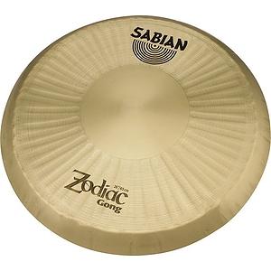 """Sabian Zodiac Gong Percussion - 28"""""""