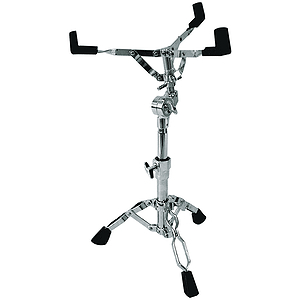 Percussion Plus Pro Heavy-duty Snare Drum Stand