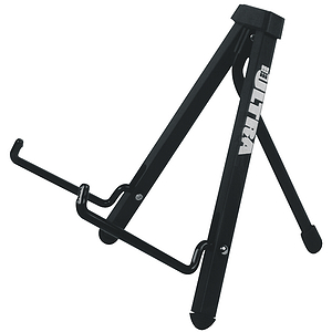 Ultra Fold-Away Guitar Stand - Acoustic