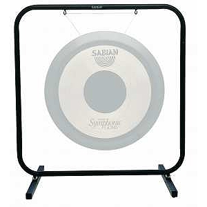 Sabian Large Gong Stand