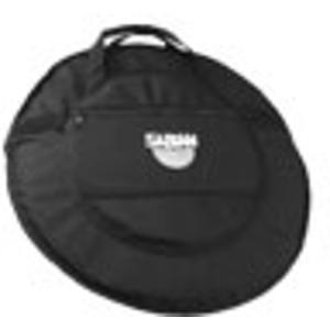 Sabian Standard Cymbal Tote Bag