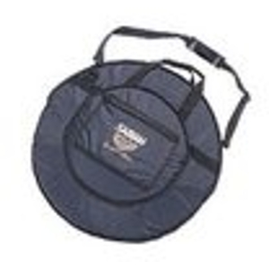 "Sabian Standard Cymbal Bag 24"""