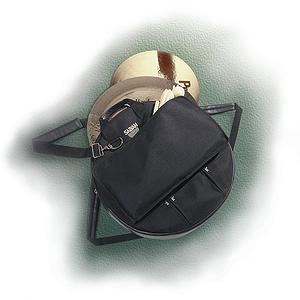 "Sabian BacPac Cymbal Bag 22"""