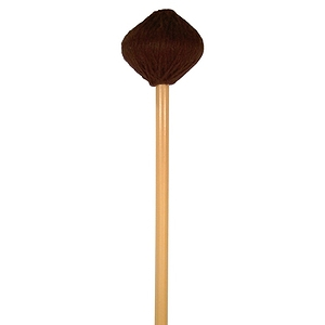 Sabian Articulate Suspended Cymbal Mallet