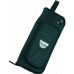 Sabian Tour Gear Standard Stick/Mallet Bag