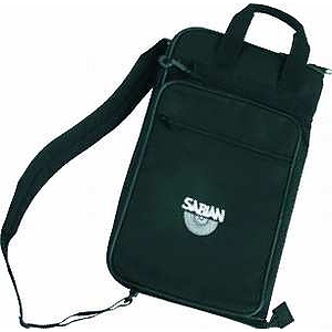 Sabian Tour Gear Deluxe Stick/Mallet Bag