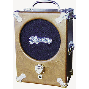Pignose Original Portable Amp