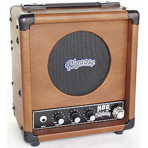 Pignose Hog 20 - 20W Portable Amp
