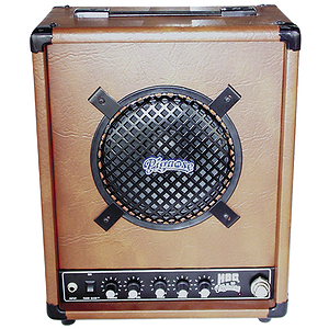 Pignose Hog 30 - 30W Portable Amp