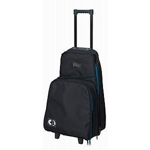 CB Educational Traveler Bag for 7106 Snare/Percussion Kit