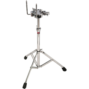 Gibraltar 7700Q Elliptical Quad Mount Stand