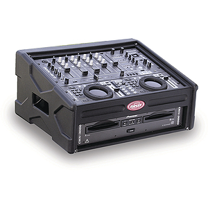 SKB 82DJ DJ Capsule