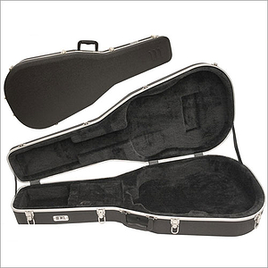 TKL Pro-Form USA Series Hardshell Dreadnought Acoustic Guitar Case