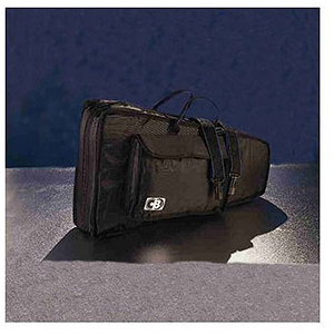 CB Backpack Bag For 8674 Percussion Kit