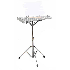 CB Stand For 8674 Percussion Kit