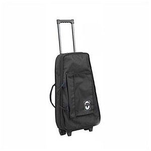 CB Traveler Bag For 8676 Percussion Kit