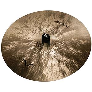 """Sabian Artisan Crash Cymbal 16"""""""