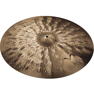 """Sabian Artisan Crash Cymbal 18"""""""