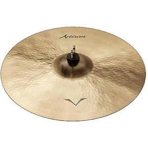 """Sabian Artisan Crash Cymbal 19"""""""