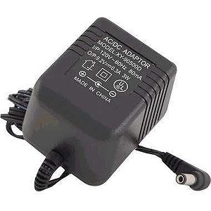 US Blues AC9 AC Adapterfor A40GT
