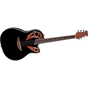 Applause By Ovation AE148-4 Acoustic Electric Guitar