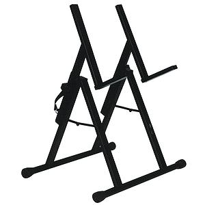 Adam Amplifier/Speaker Stand