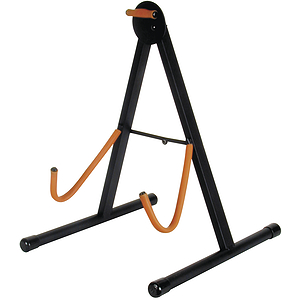Adam Low Profile Guitar Stand - Electric