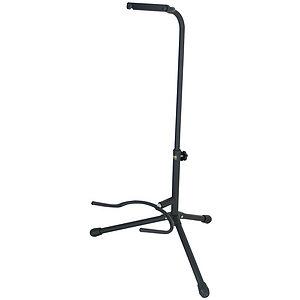 Adam Lightweight Guitar Stand