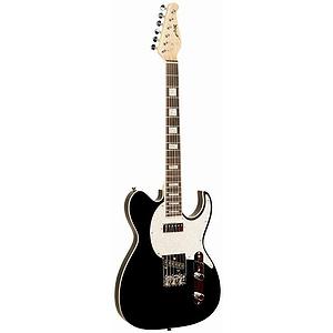 Arbor Select Single Cutaway Electric Guitar - Sunburst