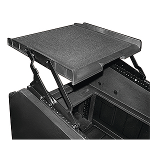 SKB AV14 Audio/Video Shelf