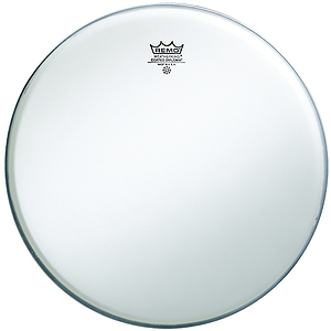 "Remo Diplomat Batter Drum Head - 14"" Coated"