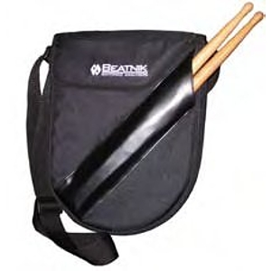 Beatnik Go-Bag for Beatnik Rhythmic Analyzers
