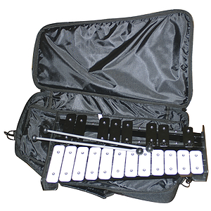 Percussion Plus Bell Kit 1-1/2 Octave