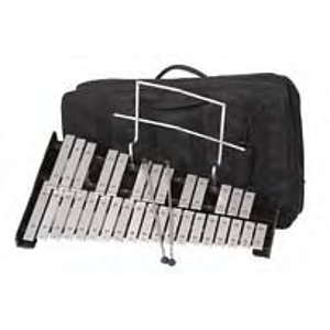 Percussion Plus Bell Kit 2-1/2 Octave