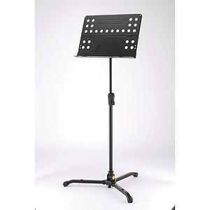 Hercules BS301B Music Stand
