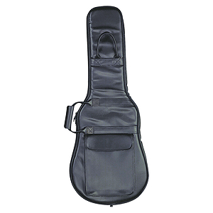 Dean Vinyl Gig Bag for Baby Model Guitars (Baby ML, Baby V and Baby Z)