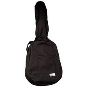 Golden Gate Economy Nylon Dreadnought Acoustic Guitar Bag