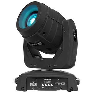 Chauvet Intimidator Spot LED 350 Moving Head
