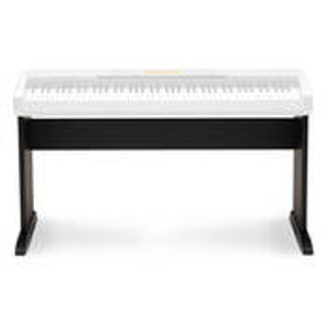 Casio CS410 Keyboard Stand for Casio Privia PX-575