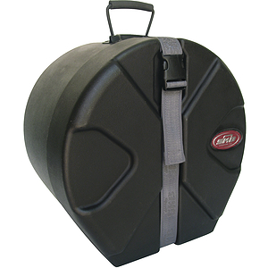 SKB D0812 Roto-X Molded Tom Drum Case 8 x 12 Inches